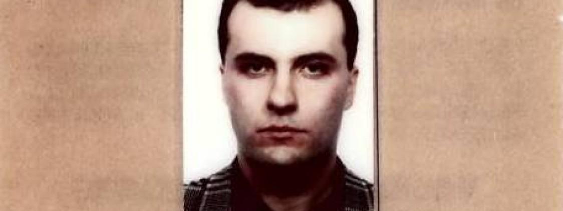 Festival di Sanremo 1988 il mio Pass