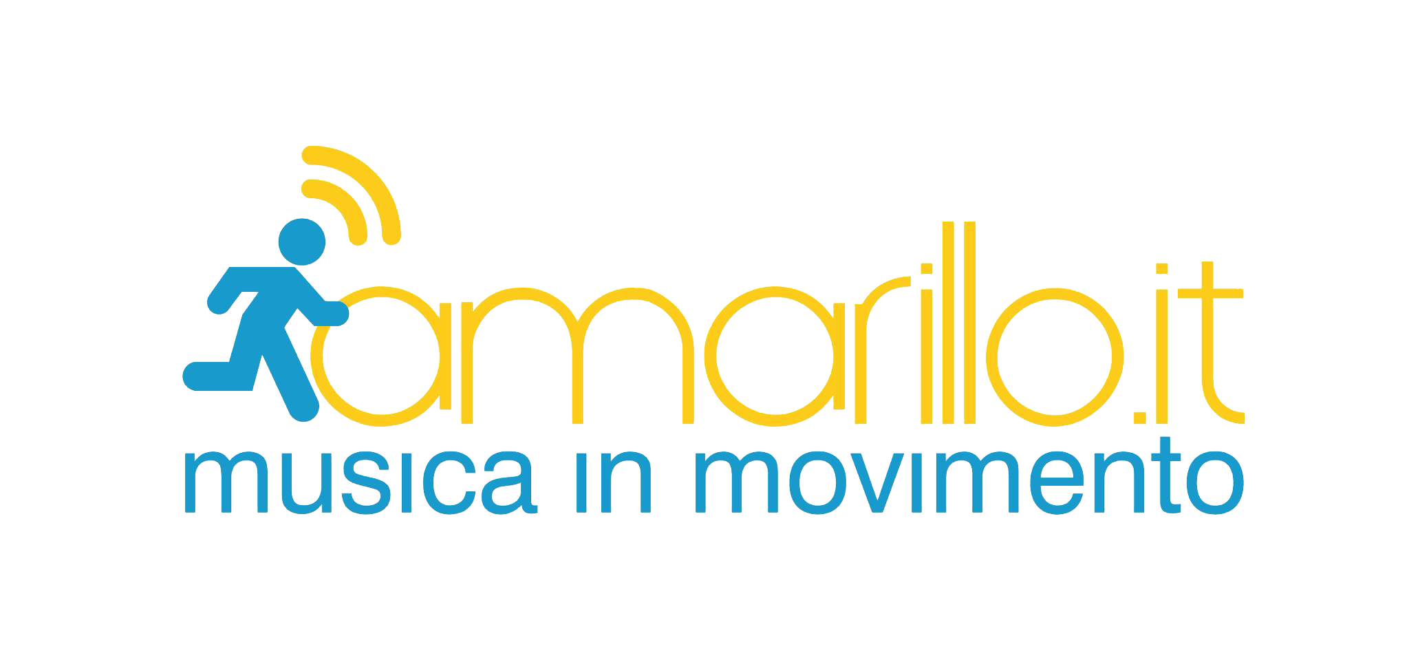 AMARILLO | Musica in movimento